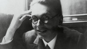 Als Kurt Gödel die Grenzen des Berechenbaren entdeckte