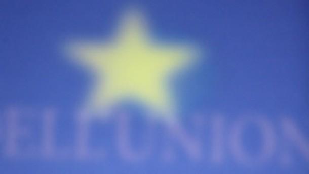 3700 Milliarden Euro Staatshilfe für EU-Banken
