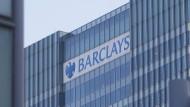 Neue Milliardenstrafe für Großbanken