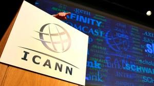 Amerika gibt Aufsicht über Internet-Verwaltung auf