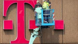 50.000 Telekom-Deutschland-Mitarbeiter bekommen mehr Geld