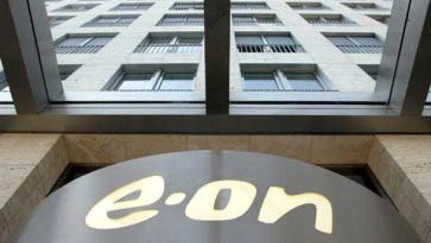Kroes: Spanien wird im Endesa-Streit nachgeben