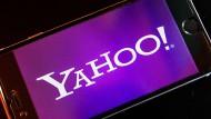 Verizon zahlt 350 Millionen Dollar weniger für Yahoo