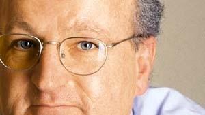 Deutsche Bank steigt bei GFT ein
