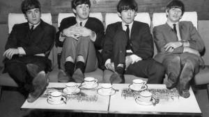 In Liverpool kann man bald die Beatles studieren
