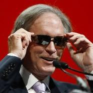 """""""Gigantische Abzocke"""": Bill Gross kritisiert Hedgefonds-Manager"""
