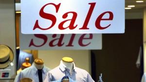 Ratingagentur stuft Kreditwürdigkeit Japans herab