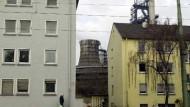 Ruhrgebiet: Trostlosigkeit auf dem Arbeitsmarkt