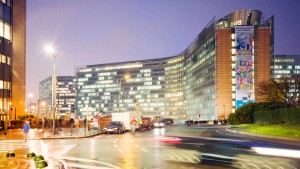 EU-Kommission will Binnenmarkt für Altersvorsorge schaffen