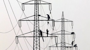 Eon will seine Stromnetze verkaufen