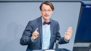 SPD begrüßt Spahn-Vorstoß zur Organspende