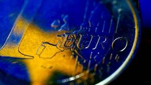 Rechnungshof bemängelt Fehler bei Griechenland-Hilfen