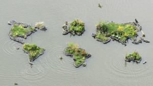 500 Konzerne fordern ehrgeizige Klimaziele