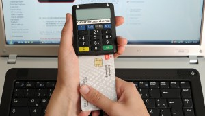 So bleibt Online-Banking sicher