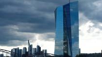 Die Europäische Zentralbank hält die Leitzinsen seit Jahren extrem niedrig.