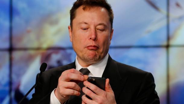 Was aus Teslas Bitcoin-Kauf folgt