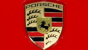 Porsche prüft Verdachtsfall