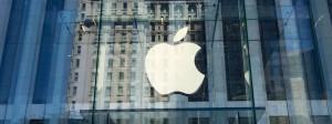 Apple expandiert immer wieder durch Zukäufe, diesmal in Deutschland.