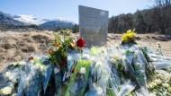 Welche Ansprüche die Angehörigen der Opfer haben
