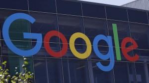 Google stellt Samsungs früheren Technik-Chef ein