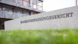 Staatsanwaltschaft darf auf VW-Unterlagen zugreifen