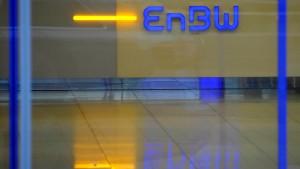 Verdacht auf Steuerbetrug bei ENBW-Tochter