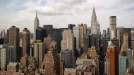 Neue Details zur geplanten Deregulierung der Banken