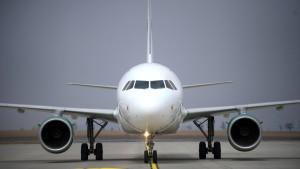 Airbus steigert Gewinn um fast ein Viertel