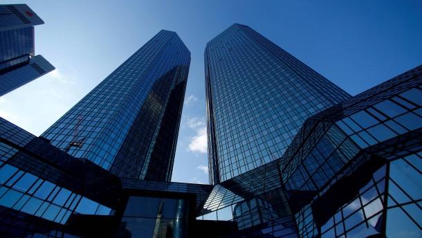 Spekulationen-um-die-Deutsche-Bank-8-Prozent-Kursplus
