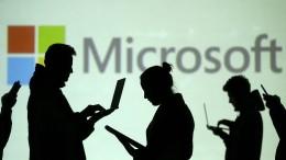 Hackerangriff trifft deutsche Behörden