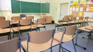 Schlechte Übergänge von der Schule zum Beruf