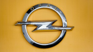 Opel verzichtet auf umstrittene Werbeaussagen
