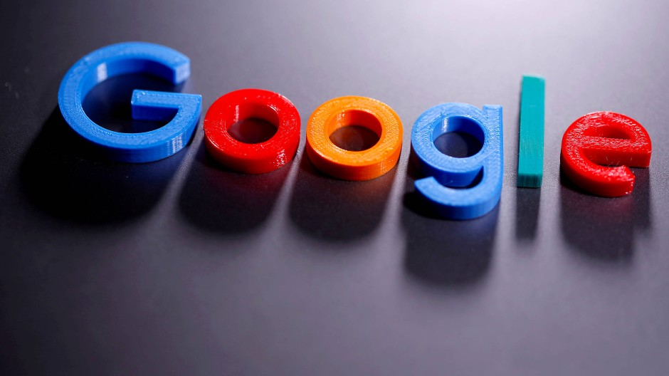 Google hat nicht nur in Australien Streit.