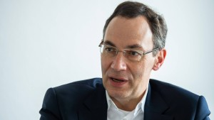 Segula sieht dreistelligen Bedarf für weitere Stellen in Rüsselsheim