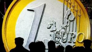 Sommertheater um den Teuro