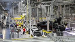 Autohass, Diesel-Krise – und gute Gehälter