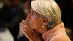 IWF-Mitarbeiter erhebt Vorwürfe gegen den Fonds