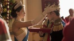 Wie bitte? – Netflix am häufigsten für den Emmy nominiert