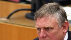 CDU überrascht mit Reform-Vorschlag