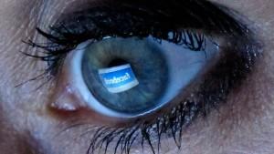 Kündigung nach Facebook-Gemecker rechtens