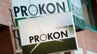 Energiekonzern EnBW bietet für Prokon