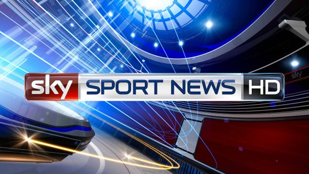 Rupert Murdoch greift nach Bezahlsender Sky