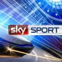 21st Century Fox will den Bezahlsender Sky kaufen.