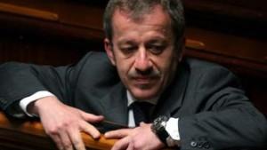 Italiener versetzt dem Euro noch einen Schlag