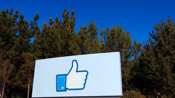Wem Facebooks Börsengang nutzt