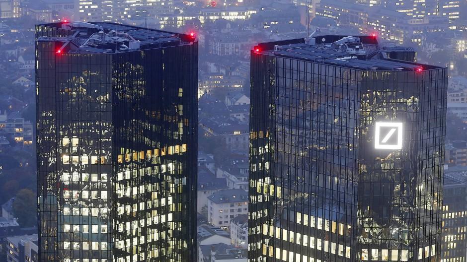 banken verstaatlichen