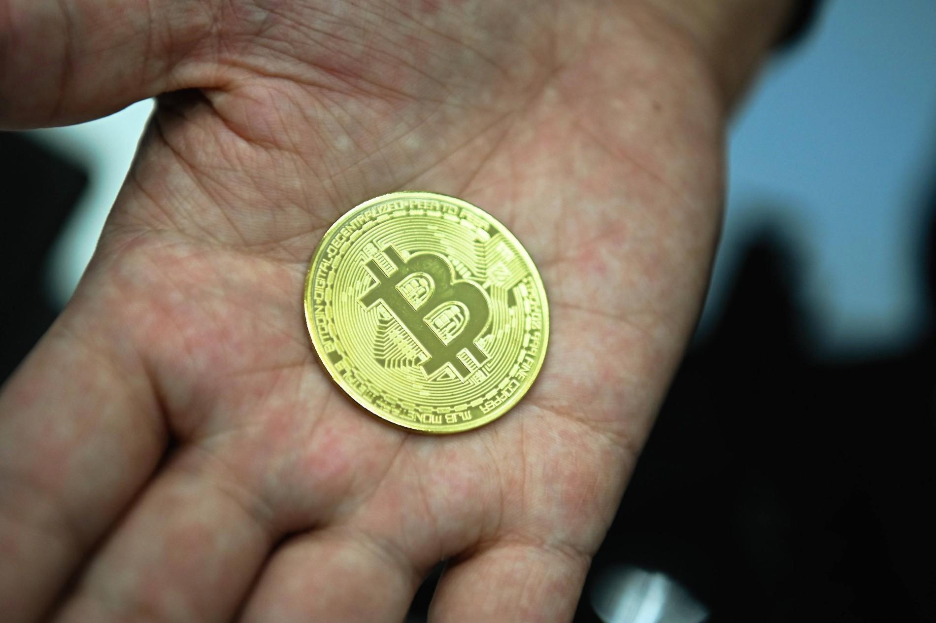 wie viel kostet bitcoin jetzt? jetzt online geld verdienen seriös und schnell österreich