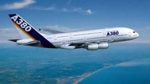 Ende des Airbus-Streits in Sicht