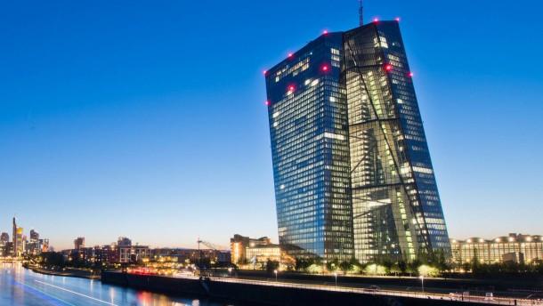 Mario Draghi die Bazooka entreißen!
