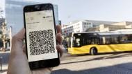 Wie Daimler digital mobil macht